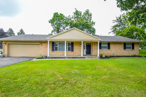 Picture of 7226 Barr Circle, Miami Twp, OH 45459