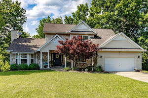 Picture of 478 Eagleview Drive, Lawrenceburg, IN 47025