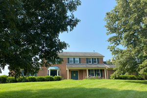 Picture of 24650 Zimmer Road, Guilford, IN 47022