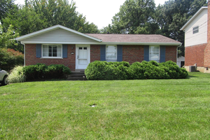 Picture of 4157 Creek Road, Sharonville, OH 45241