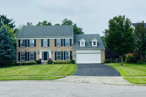 Picture of 1127 Windsail Cove, Miami Twp, OH 45140