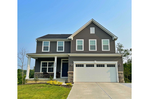 Picture of 1424 Pine Bluffs Way, Miami Twp, OH 45150