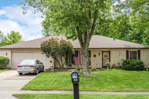 Picture of 4126 Kinsey Road, Englewood, OH 45322