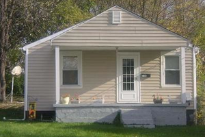 Picture of 736 Harrison Avenue, Franklin, OH 45005