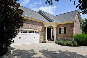 Picture of 7254 Harbour Town Drive, West Chester, OH 45069