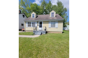 Picture of 1351 Shaftesbury Road, Dayton, OH 45406