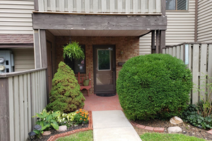 Picture of 3313 Witherward Trail, Miamisburg, OH 45449