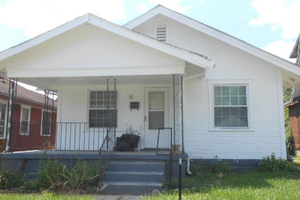Picture of 529 Huron Avenue, Dayton, OH 45417