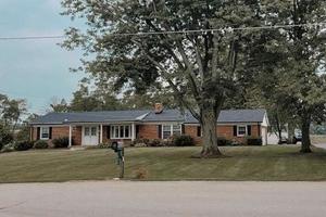 Picture of 1644 Bantas Creek Road, Eaton, OH 45320