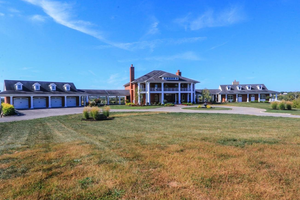 Picture of 21563 Fox Road, Guilford, IN 47022