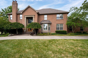 Picture of 10612 Falls Creek Lane, Centerville, OH 45458
