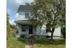 Picture of 110 Bluecrest Avenue, Dayton, OH 45417