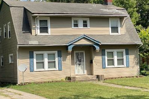 Picture of 1536 Cory Drive, Dayton, OH 45406