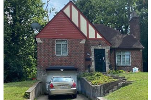Picture of 320 W Hudson Avenue, Dayton, OH 45406