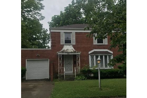Picture of 1430 Amberley Drive, Dayton, OH 45406