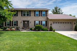 Picture of 6714 Alana Court, Fairfield Twp, OH 45011