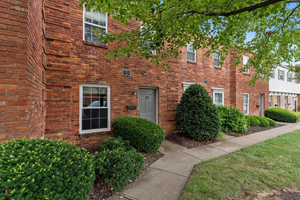 Picture of 1177 Witt Road #105 , Anderson Twp, OH 45255
