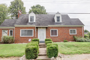 Picture of 116 N Marion Street, Russellville, OH 45168