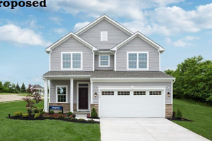 Picture of 3876 Rosewood Drive, Batavia Twp, OH 45102