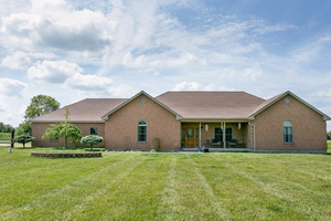 Picture of 7246 Zerber Road, Bradford, OH 45308