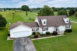 Picture of 8628 Highrock Road, Leesburg, OH 45135