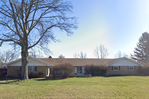 Picture of 2638 Cranbrook Drive, Colerain Twp, OH 45231