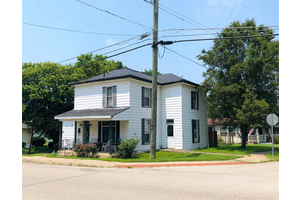 Picture of 502 W Conwell Street, Aurora, IN 47001