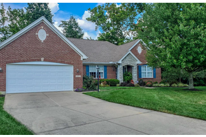 Picture of 4257 Parkview Court, Batavia Twp, OH 45103