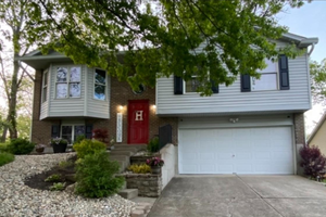 Picture of 21331 Bellemeade Court, Miller Twp, IN 47025