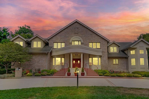 Picture of 1435 Haven Hill Drive, Washington TWP, OH 45459