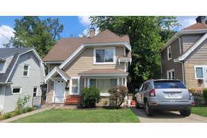 Picture of 5630 Homer Avenue, Norwood, OH 45212
