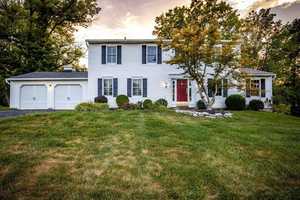 Picture of 721 Windfield Drive, Miami Twp, OH 45140