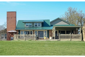 Picture of 3150 Maple Drive, Celina, OH 45822