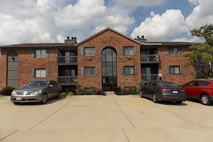 Picture of 5037 Tri County View Drive, West Chester, OH 45011