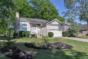Picture of 20404 Meercham Way, Lawrenceburg, IN 47025