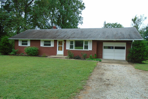 Picture of 3519 Clover Road, Williamsburg Twp, OH 45106