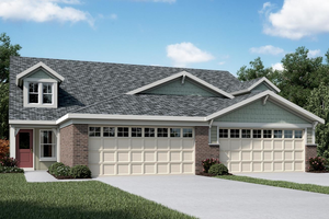 Picture of 948 Southline Drive, Lebanon, OH 45036