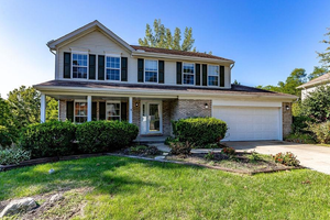 Picture of 743 Fox Creek Lane, Union Twp, OH 45245