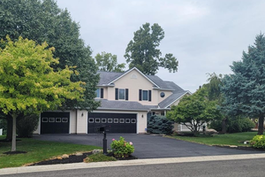 Picture of 1121 Lost Creek Drive, Bellefontaine, OH 43311