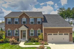 Picture of 5389 Hollybrook Lane, Miami Twp, OH 45150
