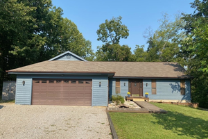 Picture of 1874 Deer Court, Lawrenceburg, IN 47025
