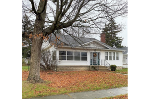 Picture of 828 Chestnut Avenue, Sidney, OH 45365