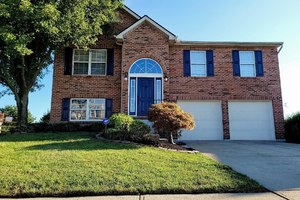 Picture of 2331 Pleasant Meadow Drive, Batavia Twp, OH 45103