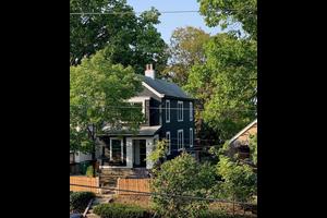 Picture of 630 Probasco Street, Cincinnati, OH 45220