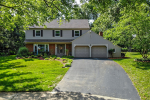 Picture of 5432 Firethorn Court, Sycamore Twp, OH 45242