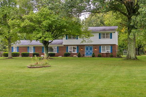 Picture of 3640 Todds Run Foster Road, Williamsburg Twp, OH 45176
