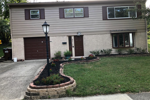 Picture of 2717 Blackhawk Road, Kettering, OH 45420