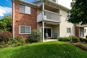 Picture of 6650 Wareham Court #5 , Centerville, OH 45459