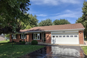 Picture of 7090 Delisle Fourman Road, Arcanum, OH 45304