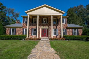 Picture of 3548 Bootjack Corner Road, Williamsburg Twp, OH 45176